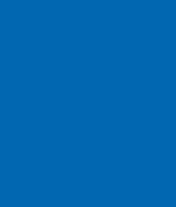 lechería-logo_AZUL190